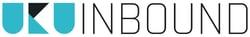 UKU_Inbound_Logo-1