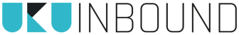 UKU_Inbound_Logo
