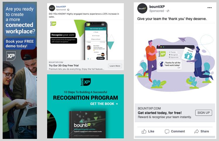 Inbound Marketing and HubSpot