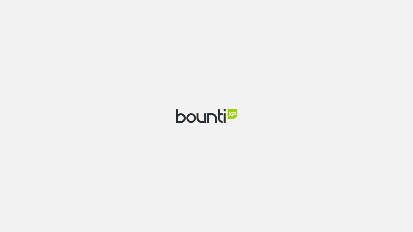 BountiXP Case Study (1)