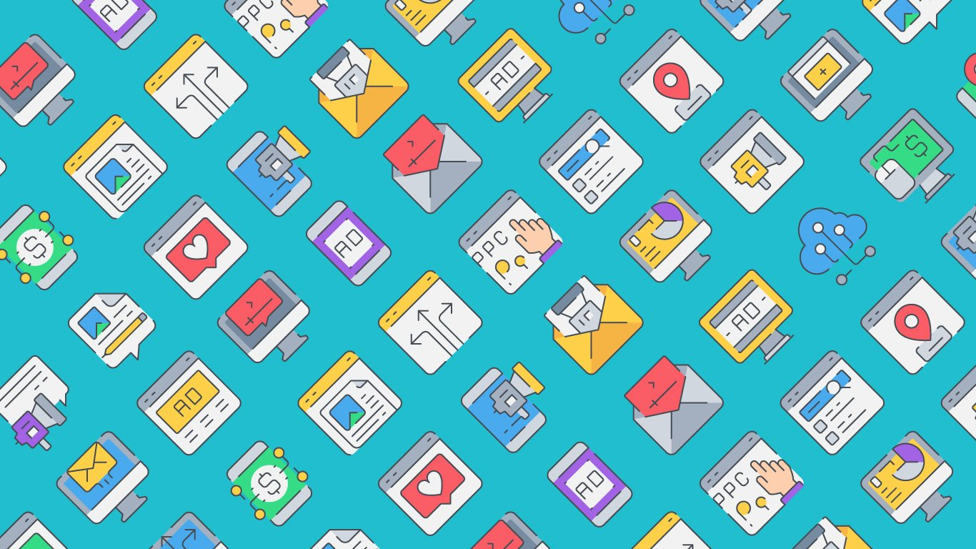 QnA VBage 121 Digital Marketing Growth Hacks
