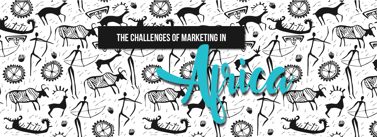 the-challenges-of-marketing-in-africa-1